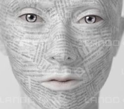 Бесплатно учимся читать по лицу. Нинсо и Фенотипология в Риге в Lando